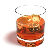 Free Whiskey Stock Images - 18887424
