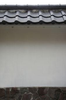 Free Wall Stock Photo - 18891060
