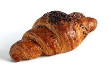 Free Sweet Croissant Stock Photos - 18895283