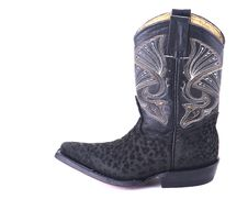 Free One Boot Stock Photos - 18898723