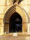 Free ChristChurch College Oxford Stock Photos - 1890633