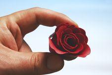 Free Valentine S Day Love 11 Stock Image - 1892411
