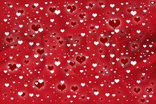 Free Love Stock Photos - 1893973