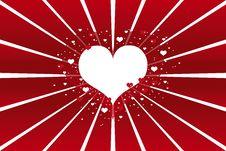 Free Love Royalty Free Stock Photo - 1893975