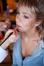 Free Make Up Stock Image - 18905871