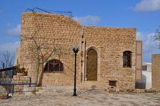 Free Jaffa Royalty Free Stock Photo - 18901165