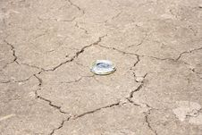 Free Drought Stock Photos - 18901453