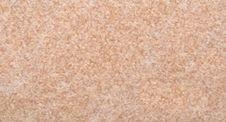 Free Vintage Brown Texture Stock Image - 18903201