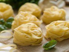 Free Pasta Royalty Free Stock Photo - 18905465