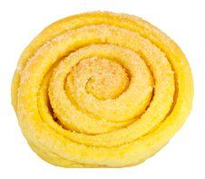 Free Sweet Bread Stock Photo - 18906260
