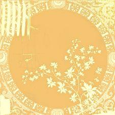 Free Art Grunge Texture Background Stock Image - 18906721