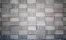 Free Brick Block Horizontal Stock Photos - 18910483