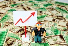 Free Chart Stock Photo - 18914650