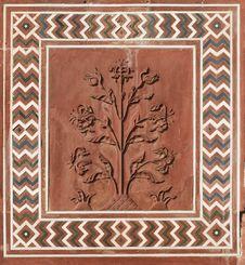 Free Asia India Uttar Pradesh Agra Royalty Free Stock Images - 18915289