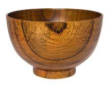 Free Bowl Stock Photo - 18916700
