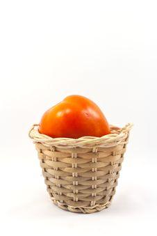 Free Tomato Stock Image - 18917471