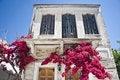 Free Facade Of A Mediterranean House Stock Photo - 18926280