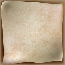 Free Abstract Paper Texture Stock Photography - 18925562