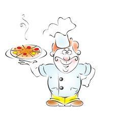 Free Cooks Stock Image - 18926481