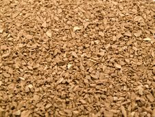 Free Coffee Granules Royalty Free Stock Photo - 18926725