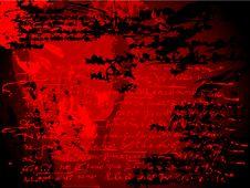 Free Grunge Background Stock Photos - 18927003