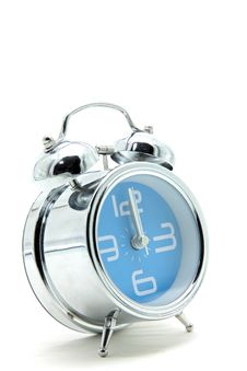 Free Alarm Clock Stock Image - 18928201
