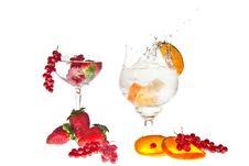 Free Fresh Fruits Stock Image - 18929151