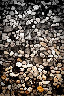 Free Bricks Wall Stock Photo - 18929600