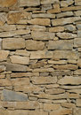 Free Vertical Stone Wall Royalty Free Stock Photography - 18930347