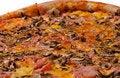Free Pizza Royalty Free Stock Photo - 18933275