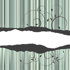 Abstract Background,  Illustration Royalty Free Stock Photo