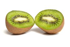 Free Kiwi Fruit Stock Images - 18943034