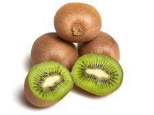 Free Kiwi Fruit Stock Images - 18943044