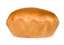 Free Bread Royalty Free Stock Photo - 18947705