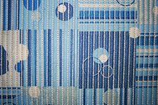 Free Abstract Kitchen Linoleum Stock Photos - 18952983