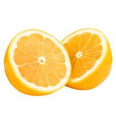 Free Lemon Stock Image - 18954621