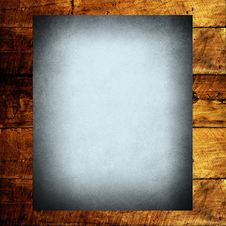 Free Textural Old Paper Royalty Free Stock Photo - 18958625