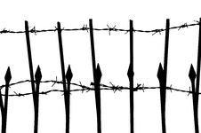 Free Wire Gauze Stock Photos - 18962383