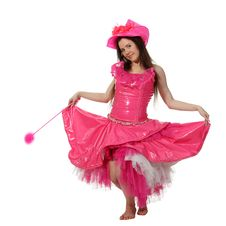 Free Pink Fairy Stock Photos - 18963383