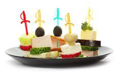Free Salad Stock Image - 18967981