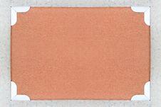 Free Cardboard Box Royalty Free Stock Image - 18973296