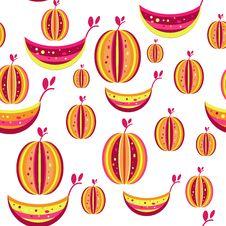 Free Bright Fruit Stock Photo - 18973800