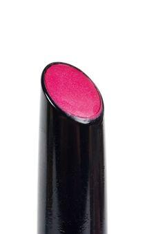 Free Lipstick Royalty Free Stock Image - 18982736