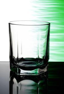 Free Whisky Glass Royalty Free Stock Photos - 18982838
