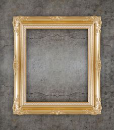 Free A Frame Royalty Free Stock Images - 18984779