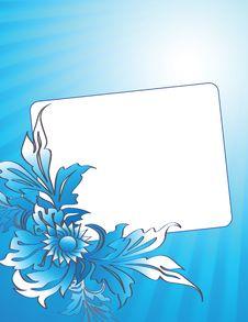 Free Card Royalty Free Stock Image - 18988026