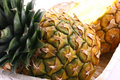 Free Ananas Royalty Free Stock Photo - 1906045