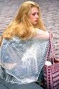 Free Female Shopper Stock Photos - 1908953