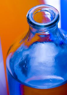 Free Glass Stock Photo - 1900120