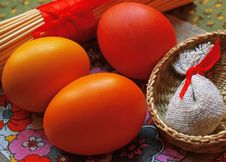Free Light Easter Stock Images - 1900124